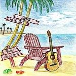 Kevin Zugschwert Guitar Relaxation