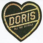 Doris All The Details