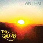 Dawn Anthm