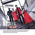 Vice Versa Motownesque