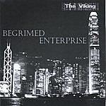 Viking Band Begrimed Enterprise