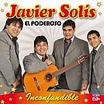 Javier Solís Inconfundible