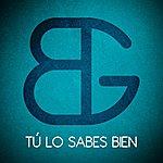 Black Guayaba Tú Lo Sabes Bien - Single