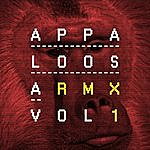 Appaloosa Rmx Vol 1