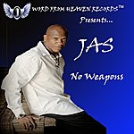 Jas No Weapons - Single
