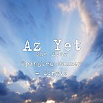 Az Yet The Star Spangled Banner - Single