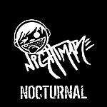 Nightmare All I Can Give - Single