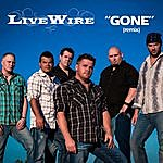Live Wire Gone (Remix)