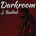 J. Rashad Darkroom