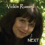 Vickie Russell Next