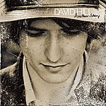 David Hill Another Story