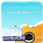 Steve Wariner Guitar Christmas