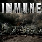 Immune The Human Condition