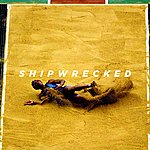 The Ex Shipwrecked