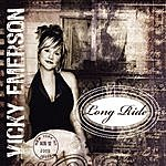 Vicky Emerson Long Ride