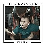 Colours Family