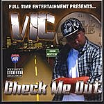 Vic Check Me Out