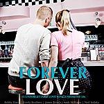 Neil Sedaka Forever Love