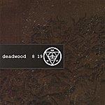 Deadwood 8 19