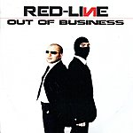 The Redline Out Of Business