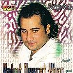 Rahat Fateh Ali Khan Rahat Fateh Ali Khan Album 9