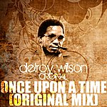 Delroy Wilson Once Upon A Time (Original Mix)