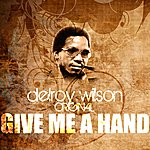 Delroy Wilson Give Me A Hand