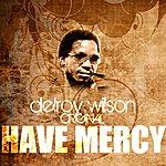 Delroy Wilson Have Mercy
