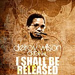Delroy Wilson I Shall Be Released