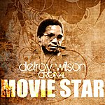 Delroy Wilson Movie Star