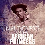 Linval Thompson African Princess