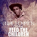 Linval Thompson Feed The Children
