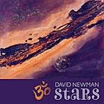 David Newman Stars