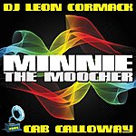 Cab Calloway Minnie The Moocher Feat. Cab Calloway