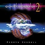 Medwyn Goodall Earth Healer 2