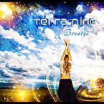 Terra Nine Breathe ²
