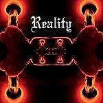 Rick Dakotah Reality