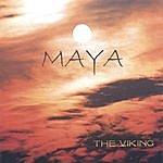 Viking Band Maya