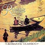 Hans Vonk Relaxing Classics