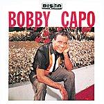 Bobby Capo Bobby Capó