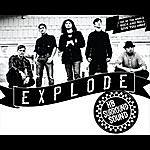 HB Surround Sound Explode
