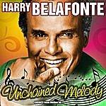 Harry Belafonte Harry Belafonte - Unchained Melody (Original-Recordings)