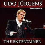 Udo Jürgens Udo Jürgens - The Entertainer (Original-Recordings)