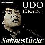 Udo Jürgens Udo Jürgens – Sahnestücke (Original-Recordings)