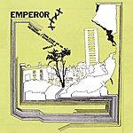 Emperor X Tectonic Membrane/Thin Strip On An Edgeless Platform