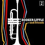 Booker Little Booker Little And Friends