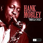 Hank Mobley Roll Call