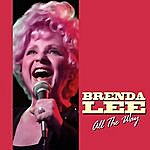 Brenda Lee All The Way