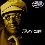 Jimmy Cliff The Best Of Jimmy Cliff