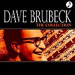 Dave Brubeck Dave Brubeck The Collection